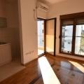 Podgorica'da Tek Yatak Odalı Daire, becici satılık daire, Karadağ da ev fiyatları, Karadağ da ev almak