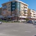 Podgorica, Zabjelo satılık büyük iki düzey daire.