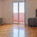 Podgorica'da İki Yatak Odalı Daire, becici satılık daire, Karadağ da ev fiyatları, Karadağ da ev almak