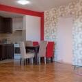 Podgorica'da İki Yatak Odalı Daire, Karadağ da satılık ev, Montenegro da satılık ev, Karadağ da satılık emlak