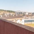 Podgorica'da İki Yatak Odalı Daire, Central region da satılık evler, Central region satılık daire, Central region satılık daireler