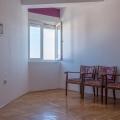 Podgorica'da İki Yatak Odalı Daire, Montenegro da satılık emlak, Cetinje da satılık ev, Cetinje da satılık emlak