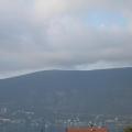 Herceg Novi'de Daire, (Topla), Herceg Novi da satılık evler, Herceg Novi satılık daire, Herceg Novi satılık daireler