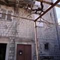 Prcanj'de (Kotor) Denize Sıfır Taş Ev, Karadağ da satılık havuzlu villa, Karadağ da satılık deniz manzaralı villa, Dobrota satılık müstakil ev