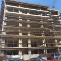 Luxury Two Bedroom Apartment In the center of Budva, apartments for rent in Becici buy, apartments for sale in Montenegro, flats in Montenegro sale