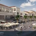 Kumbor'da Karlı Yatırım Fırsatı, Karadağ'da garantili kira geliri olan yatırım, Baosici da Satılık Konut, Baosici da satılık yatırımlık ev