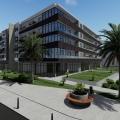 Tivat'ta Yeni Konut Kompleksi, Karadağ satılık evler, Karadağ da satılık daire, Karadağ da satılık daireler