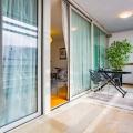 Lux Two Bedroom Apartment in Budva, Region Budva da satılık evler, Region Budva satılık daire, Region Budva satılık daireler