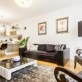 Lux Two Bedroom Apartment in Budva, Karadağ satılık evler, Karadağ da satılık daire, Karadağ da satılık daireler