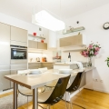 Lux Two Bedroom Apartment in Budva, Becici da satılık evler, Becici satılık daire, Becici satılık daireler