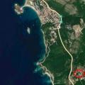 Panaromik Deniz Manzaralı Lüks Villa, Karadağ Villa Fiyatları Karadağ da satılık ev, Montenegro da satılık ev, Karadağ satılık villa