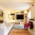 Budva'da Satılık Ev, Becici satılık müstakil ev, Becici satılık müstakil ev, Region Budva satılık villa