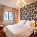Rafailovici'de Panoramik Deniz Manzaralı, Region Budva da ev fiyatları, Region Budva satılık ev fiyatları, Region Budva ev almak