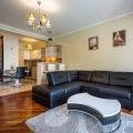 Rafailovici'de Panoramik Deniz Manzaralı, Region Budva da satılık evler, Region Budva satılık daire, Region Budva satılık daireler