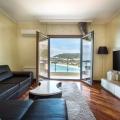 Rafailovici'de Panoramik Deniz Manzaralı, Becici dan ev almak, Region Budva da satılık ev, Region Budva da satılık emlak