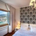 Rafailovici'de Panoramik Deniz Manzaralı, Karadağ satılık evler, Karadağ da satılık daire, Karadağ da satılık daireler