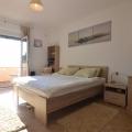 Sunny furnished apartments in Prijevor, apartment for sale in Region Budva, sale apartment in Becici, buy home in Montenegro