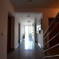 Prijevor'da Möbleli Daire, Karadağ satılık evler, Karadağ da satılık daire, Karadağ da satılık daireler