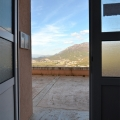 Sunny furnished apartments in Prijevor, sea view apartment for sale in Montenegro, buy apartment in Becici, house in Region Budva buy