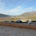 Sunny furnished apartments in Prijevor, apartments in Montenegro, apartments with high rental potential in Montenegro buy, apartments in Montenegro buy