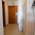 Prijevor'da Möbleli Daire, Becici da ev fiyatları, Becici satılık ev fiyatları, Becici da ev almak