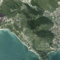 Prijevor'da Möbleli Daire, Becici da satılık evler, Becici satılık daire, Becici satılık daireler