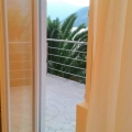 Beautiful House in Front Line in Stoliv, house near the sea Montenegro