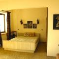 Rijeka Rezevici'de Güzel Taş Ev, Region Budva satılık müstakil ev, Region Budva satılık villa