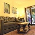 Rijeka Rezevici'de Güzel Taş Ev, Becici satılık müstakil ev, Becici satılık müstakil ev, Region Budva satılık villa