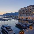 Residential Complex in Porto Montenegro, hotel residences for sale in Montenegro, hotel apartment for sale in Region Tivat