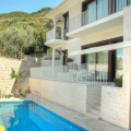 Magnificent Villa in Tivat, Karadağ da satılık ev, Montenegro da satılık ev, Karadağ da satılık emlak