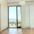 Magnificent Villa in Tivat, Region Tivat da satılık evler, Region Tivat satılık daire, Region Tivat satılık daireler