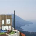 EXCLUSIVE SPA & WELLNESS RESORT WITH UNOBSTRUCTED PANORAMIC SEA VIEWS, karadağ da satılık dükkan, montenegro satılık cafe