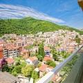 Budva'da İlk Sırada Mükemmel Daire, Karadağ'da satılık yatırım amaçlı daireler, Karadağ'da satılık yatırımlık ev, Montenegro'da satılık yatırımlık ev