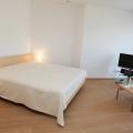 Beçiçi Budva'da Penthouse, Karadağ satılık evler, Karadağ da satılık daire, Karadağ da satılık daireler
