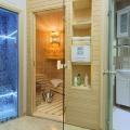 Beçiçi Budva'da Penthouse, Becici da ev fiyatları, Becici satılık ev fiyatları, Becici da ev almak