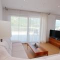 Beçiçi Budva'da Penthouse, Region Budva da satılık evler, Region Budva satılık daire, Region Budva satılık daireler