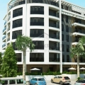 For sale new resedence complex in Tivat A new modern complex in Tivat offers everything you need for a comfortable and quality life.