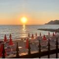 Dobrye Vody'de deniz manzaralı yeni ev, Bar satılık müstakil ev, Bar satılık müstakil ev, Region Bar and Ulcinj satılık villa