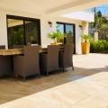 Dobrye Vody'de deniz manzaralı yeni ev, Region Bar and Ulcinj satılık müstakil ev, Region Bar and Ulcinj satılık müstakil ev