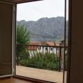 Prcanj'ın eski köyünde güzel bir ev., Karadağ da satılık havuzlu villa, Karadağ da satılık deniz manzaralı villa, Dobrota satılık müstakil ev