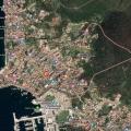 Seljanovo, yeni bina ticari alan, montenegro da satılık otel, montenegro da satılık işyeri, montenegro da satılık işyerleri