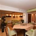 Lux City Center Apartment, Montenegro real estate, property in Montenegro, flats in Region Budva, apartments in Region Budva
