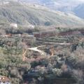 Plot in Becici, Karadağ Arsa Fiyatları, Budva da satılık arsa, Kotor da satılık arsa