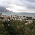 Plot in Becici, Montenegro da satılık arsa, Montenegro da satılık imar arsası