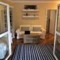 Two bedroom apartment on St. Stephen, Karadağ da satılık ev, Montenegro da satılık ev, Karadağ da satılık emlak