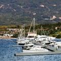 APARTMENT HOUSING ESTATE IN TIVAT,, Montenegro real estate, property in Montenegro, buy land in Montenegro
