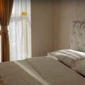 Budva'da Denize Sıfır Lüks Stüdyo Daire, Region Budva da satılık evler, Region Budva satılık daire, Region Budva satılık daireler