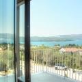 Magnificent Villa in Tivat, Region Tivat da ev fiyatları, Region Tivat satılık ev fiyatları, Region Tivat ev almak