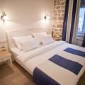 Amazing Hotel in Kamenari, karadağ da satılık cafe, montenegro satılık lokanta, Karadağ da satılık lokanta